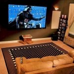 The Most Effective Method to Choose Decor Home Cinema 70