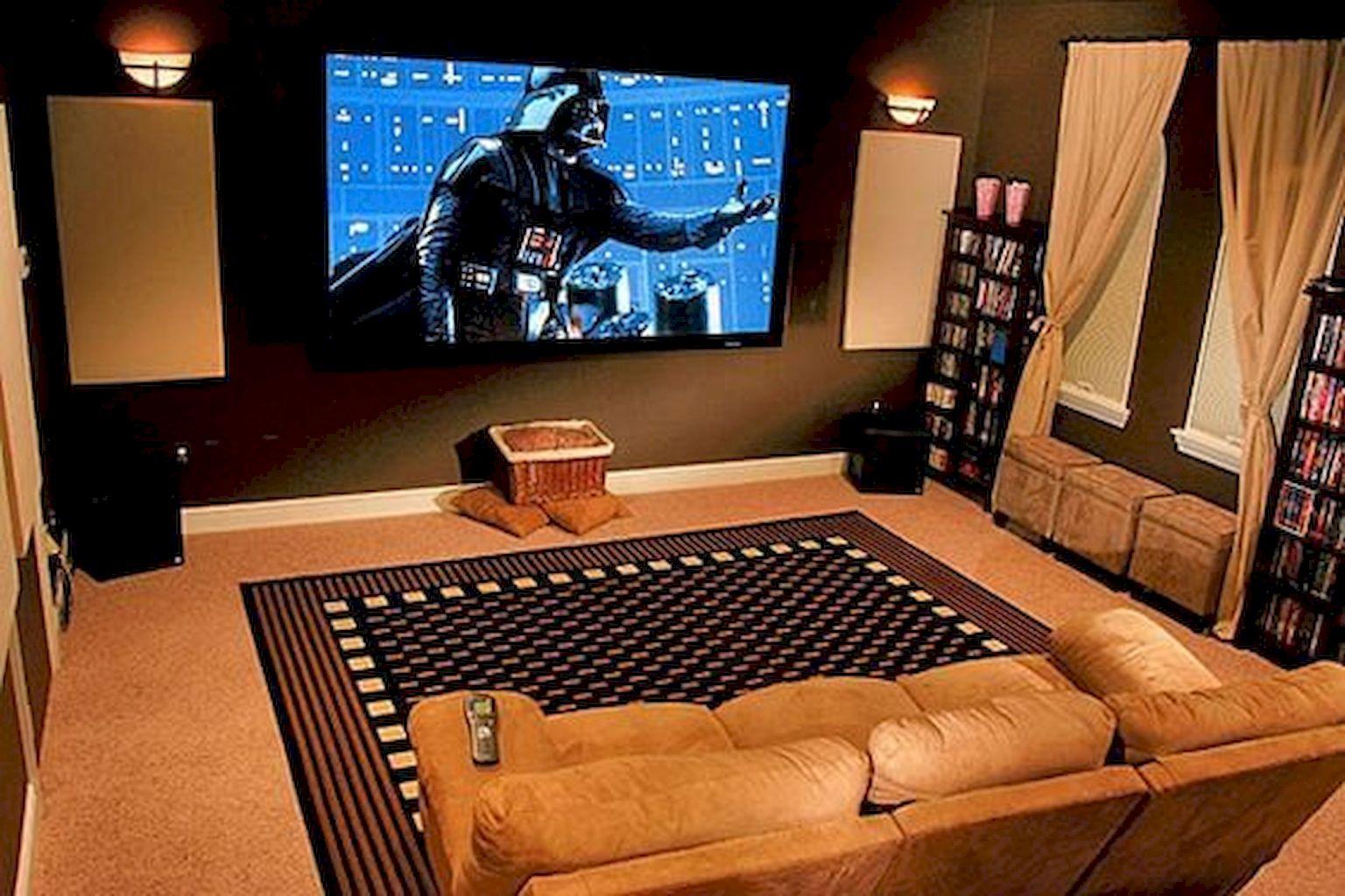 Home Cinema109
