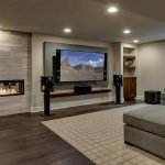 The Most Effective Method to Choose Decor Home Cinema 71
