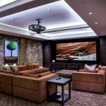 The Most Effective Method to Choose Decor Home Cinema 72