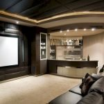 The Most Effective Method to Choose Decor Home Cinema 73