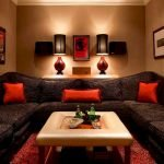 The Most Effective Method to Choose Decor Home Cinema 74
