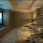 The Most Effective Method to Choose Decor Home Cinema 76