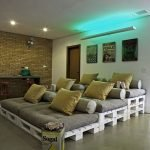 The Most Effective Method to Choose Decor Home Cinema 78