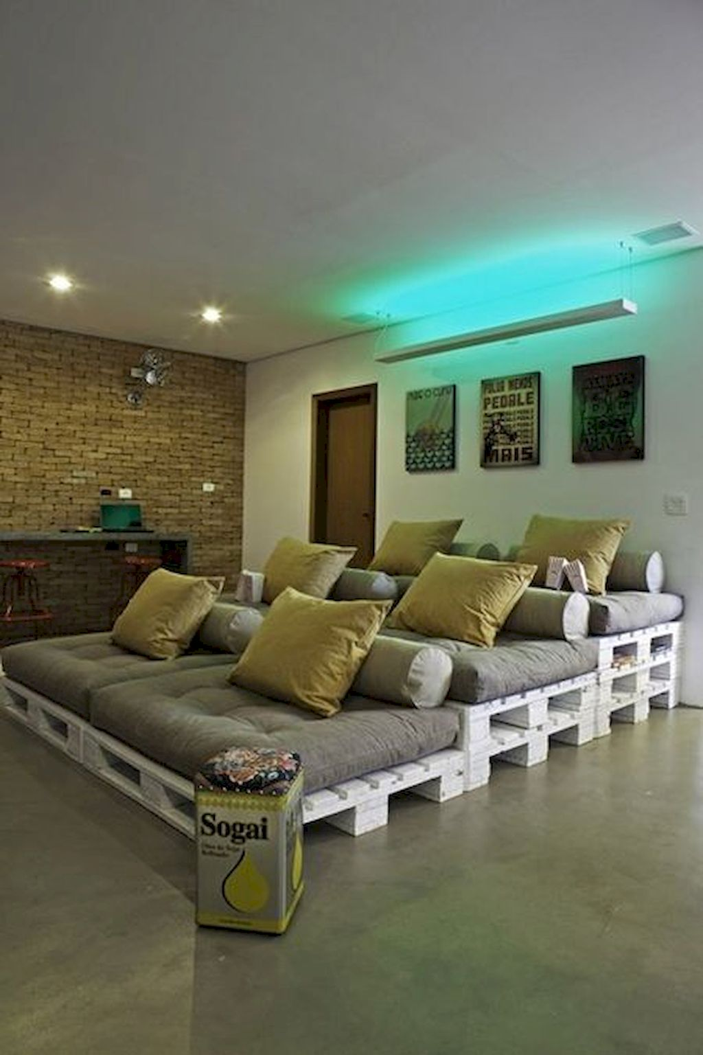 Home Cinema123