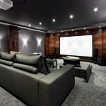 The Most Effective Method to Choose Decor Home Cinema 79
