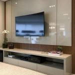 The Most Effective Method to Choose Decor Home Cinema 80