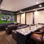 The Most Effective Method to Choose Decor Home Cinema 81