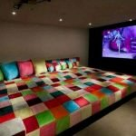 The Most Effective Method to Choose Decor Home Cinema 82