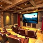 The Most Effective Method to Choose Decor Home Cinema 83