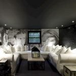 The Most Effective Method to Choose Decor Home Cinema 86