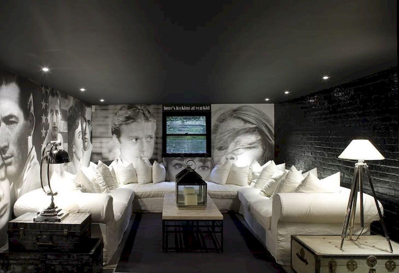 Home Cinema137