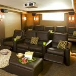 The Most Effective Method to Choose Decor Home Cinema 87