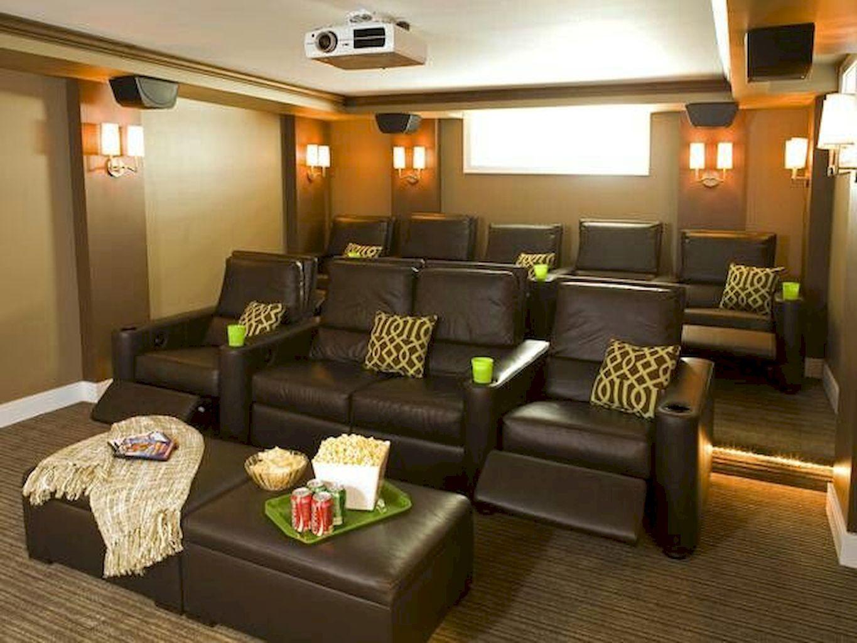 Home Cinema138