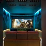 The Most Effective Method to Choose Decor Home Cinema 88