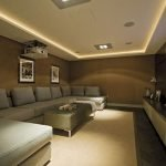 The Most Effective Method to Choose Decor Home Cinema 89