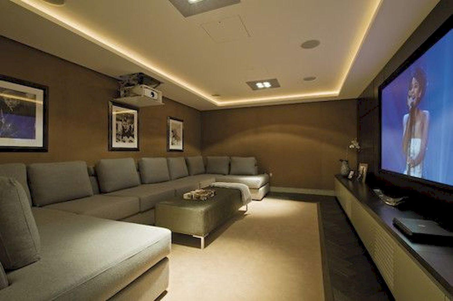 Home Cinema145