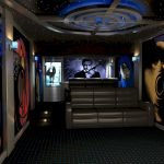 The Most Effective Method to Choose Decor Home Cinema 90