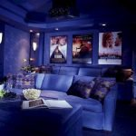 The Most Effective Method to Choose Decor Home Cinema 91