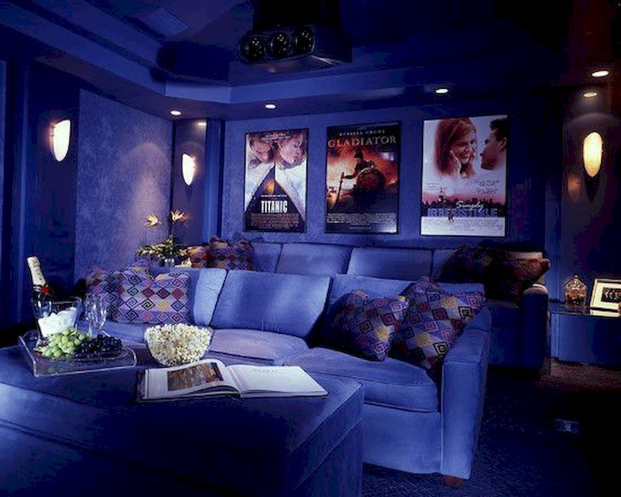 Home Cinema148