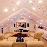 The Most Effective Method to Choose Decor Home Cinema 92