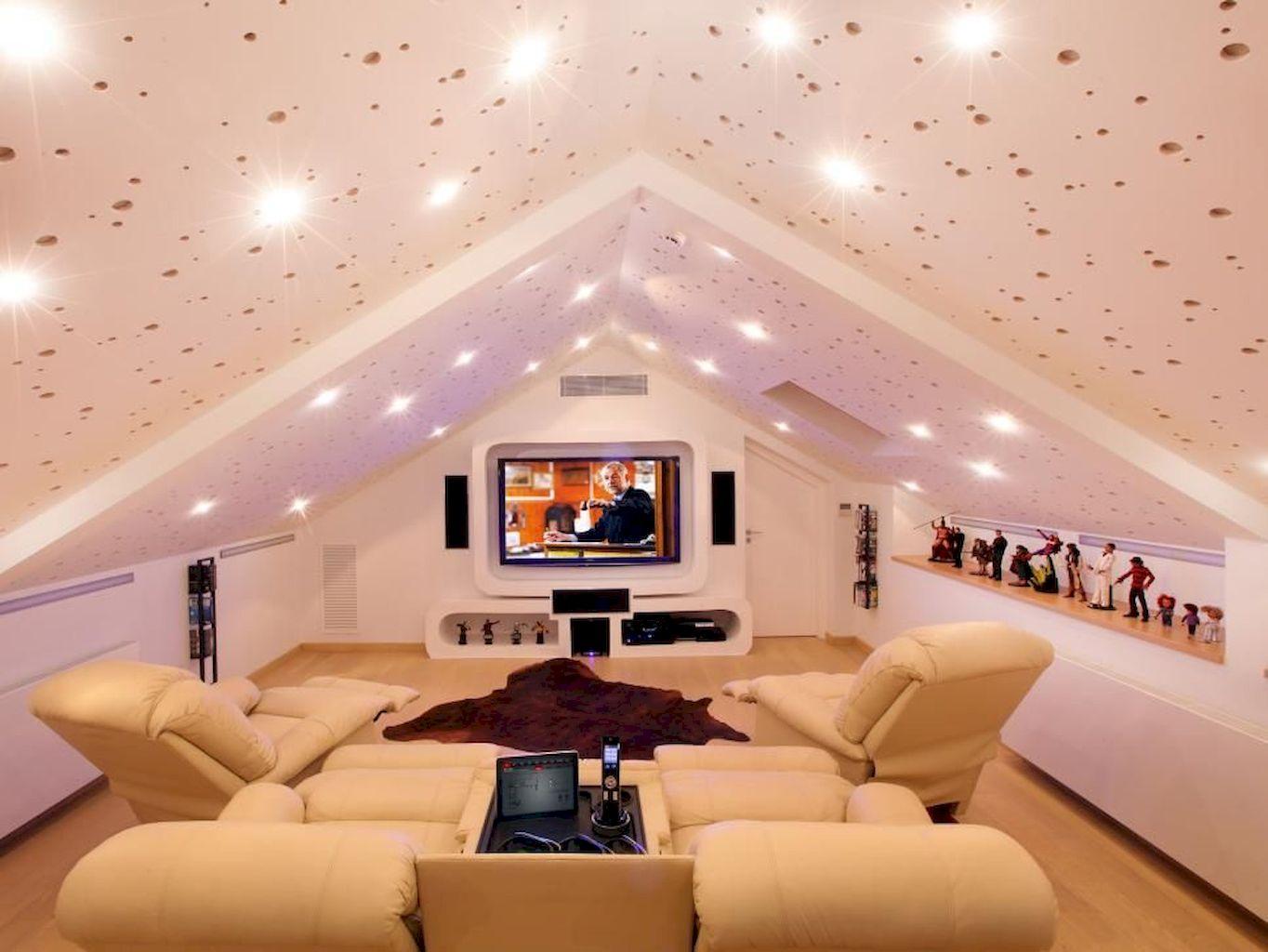Home Cinema149