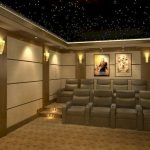 The Most Effective Method to Choose Decor Home Cinema 95