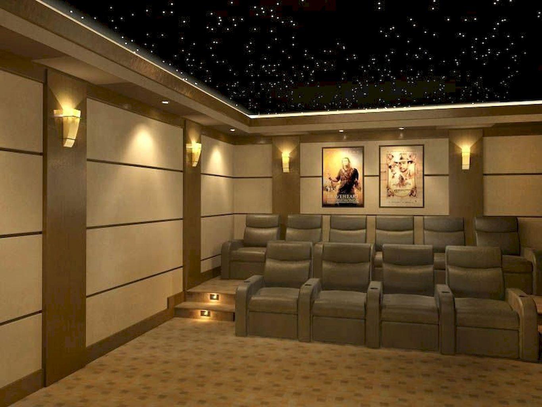 Home Cinema155