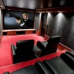 The Most Effective Method to Choose Decor Home Cinema 97