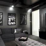 The Most Effective Method to Choose Decor Home Cinema 98
