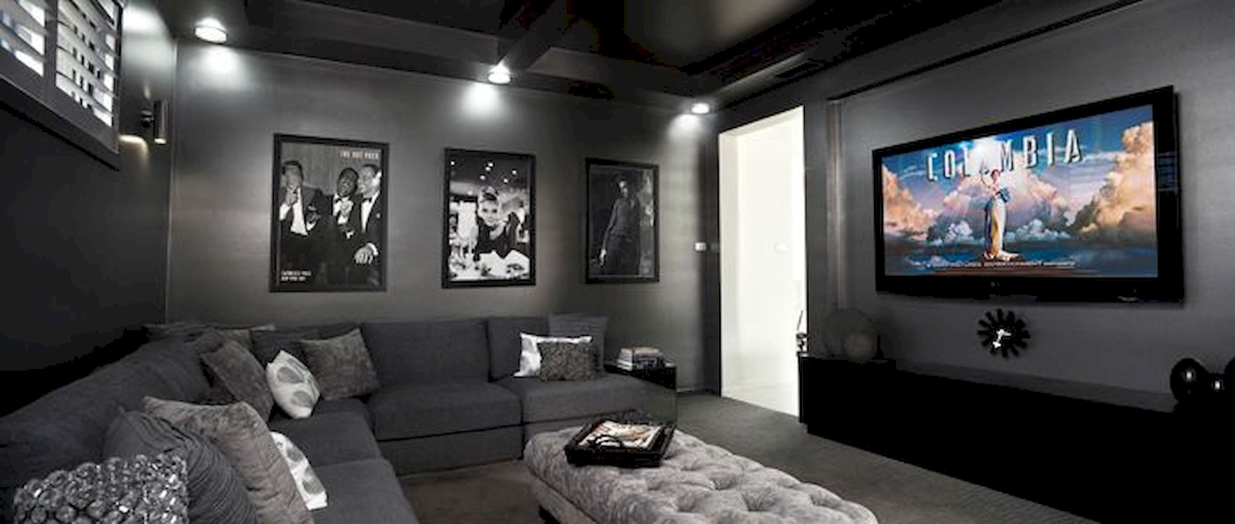 Home Cinema163