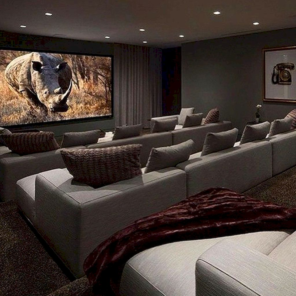 Home Cinema164