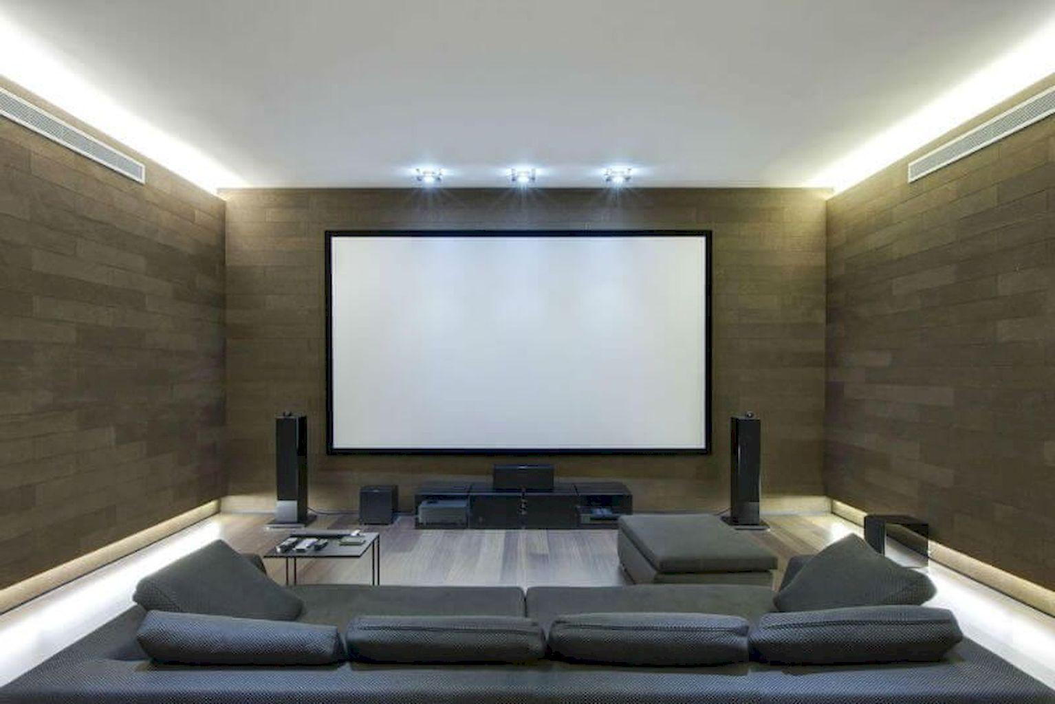 Home Cinema165