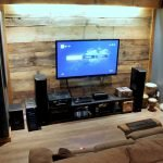 The Most Effective Method to Choose Decor Home Cinema 101
