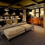 The Most Effective Method to Choose Decor Home Cinema 102