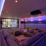 The Most Effective Method to Choose Decor Home Cinema 104