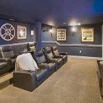 The Most Effective Method to Choose Decor Home Cinema 105
