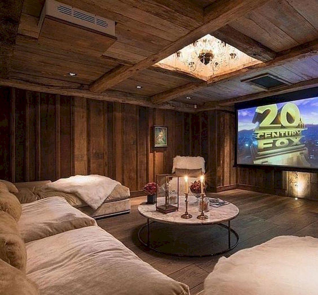 Home Cinema173