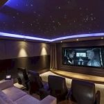 The Most Effective Method to Choose Decor Home Cinema 107