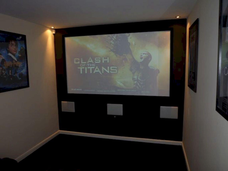 Home Cinema178