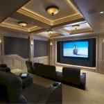 The Most Effective Method to Choose Decor Home Cinema 109