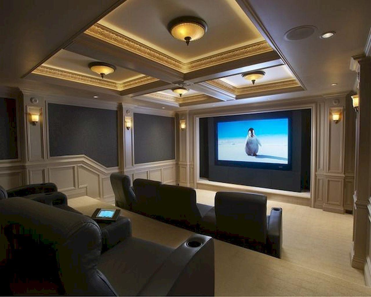 Home Cinema184