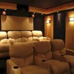 The Most Effective Method to Choose Decor Home Cinema 110