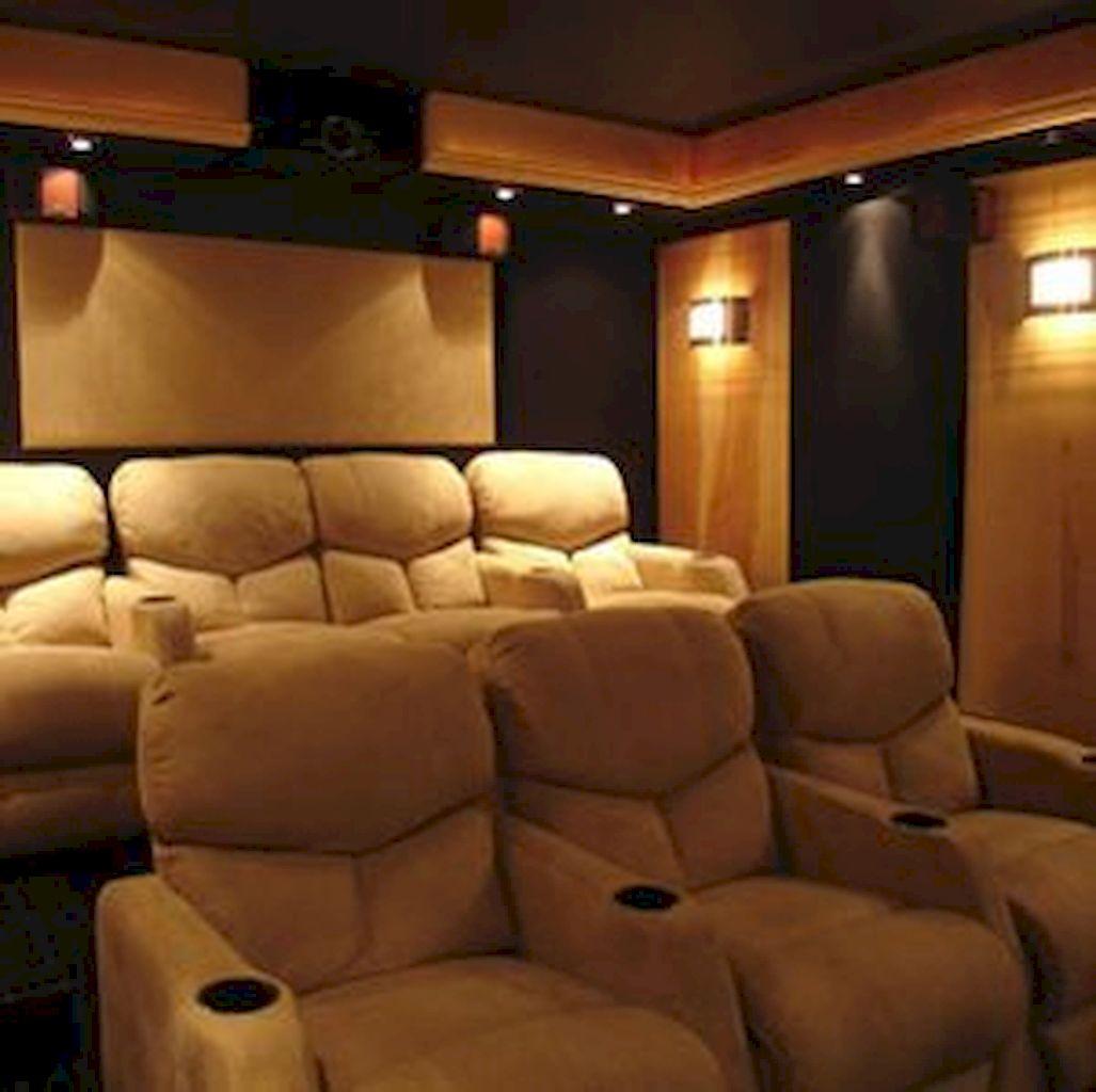 Home Cinema186