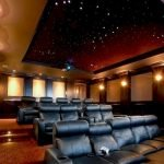The Most Effective Method to Choose Decor Home Cinema 111