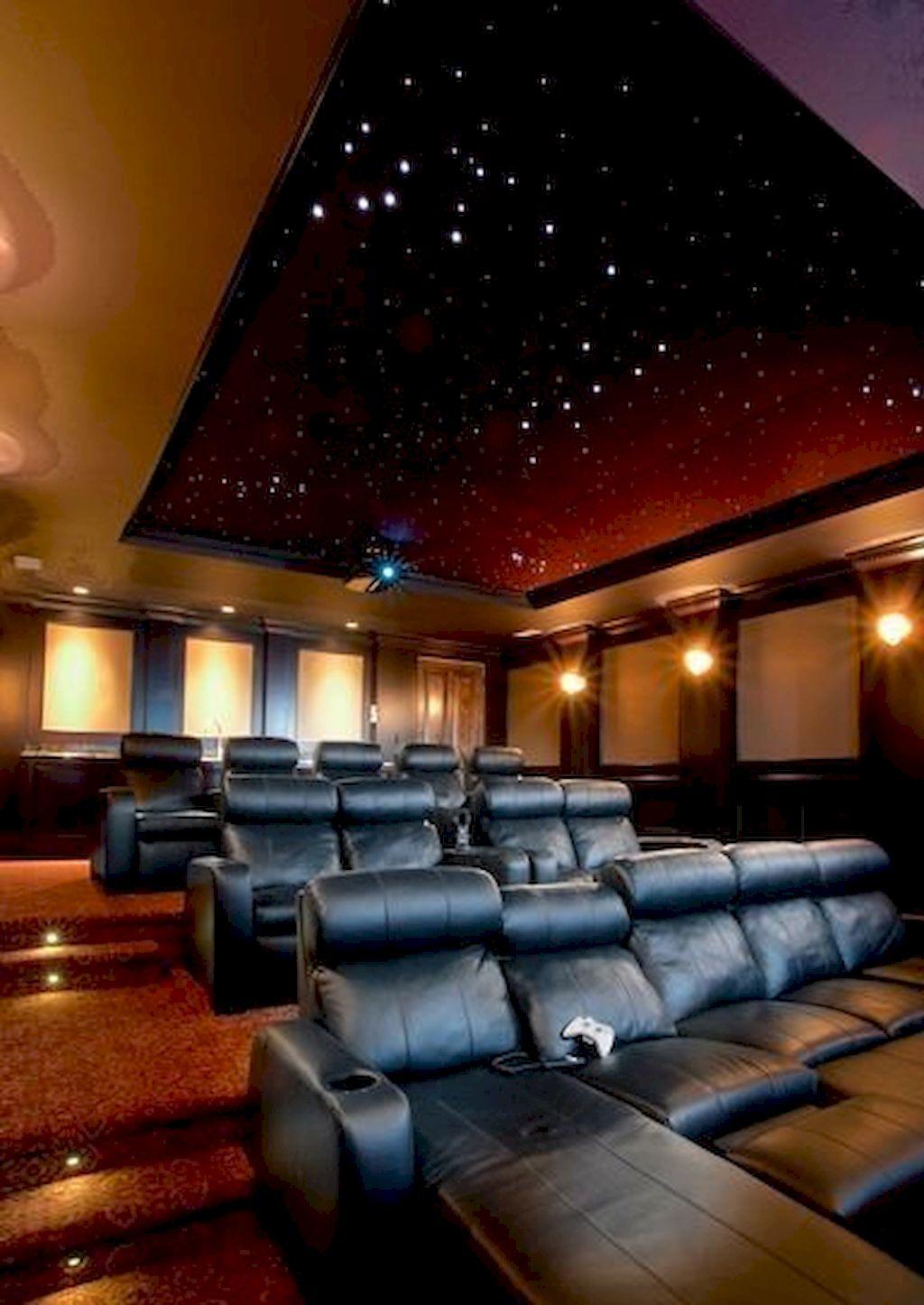 Home Cinema187