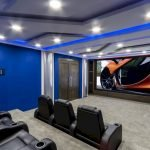 The Most Effective Method to Choose Decor Home Cinema 112