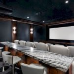 The Most Effective Method to Choose Decor Home Cinema 113