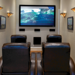 The Most Effective Method to Choose Decor Home Cinema 114