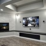 The Most Effective Method to Choose Decor Home Cinema 115